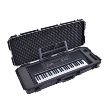 Musik instrument case_Long case_AT30000888