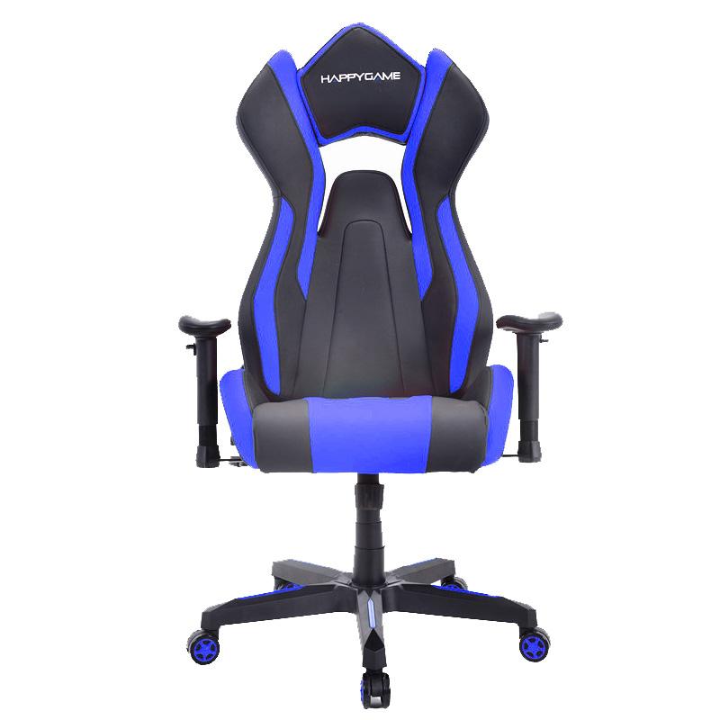 OS-7901 ONSUN новый дизайн колонки игровой компьютерный стул