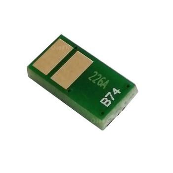 CF228A reset toner cartridge chips for HP LaserJet Pro M403dn/M403n/M403d MFP M427dw/427fdn/427fdw