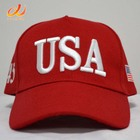 Embroidered Hat Baseball Cap Sports Hat