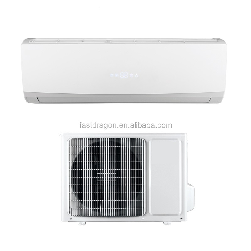 Household Wall-mounted air conditioner 1.5HP air conditioners Cooling Heating Air conditioning