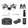 Wholesale long time Flight up to 18mins 5G Mini tracking drone with direct buy china Altitude Hold WIFI 1080p hd Camera