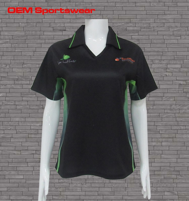 Custom best kit design team pakistan digital printing Cricket uniform set