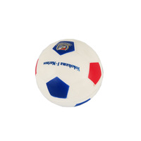 Cheap Stress Ball Promotional Pu Foam Anti Stress Reliever Squishy Toy Ball Soccer Ball