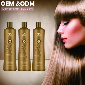 wholesale best herbal bio maxi keratin black hair care products straightener cream