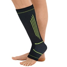 Vente chaude Sport Hommes <span class=keywords><strong>Basket</strong></span>-Ball Chaussettes Rembourrées Chaussettes <span class=keywords><strong>de</strong></span> Sport chaussettes <span class=keywords><strong>De</strong></span> Compression