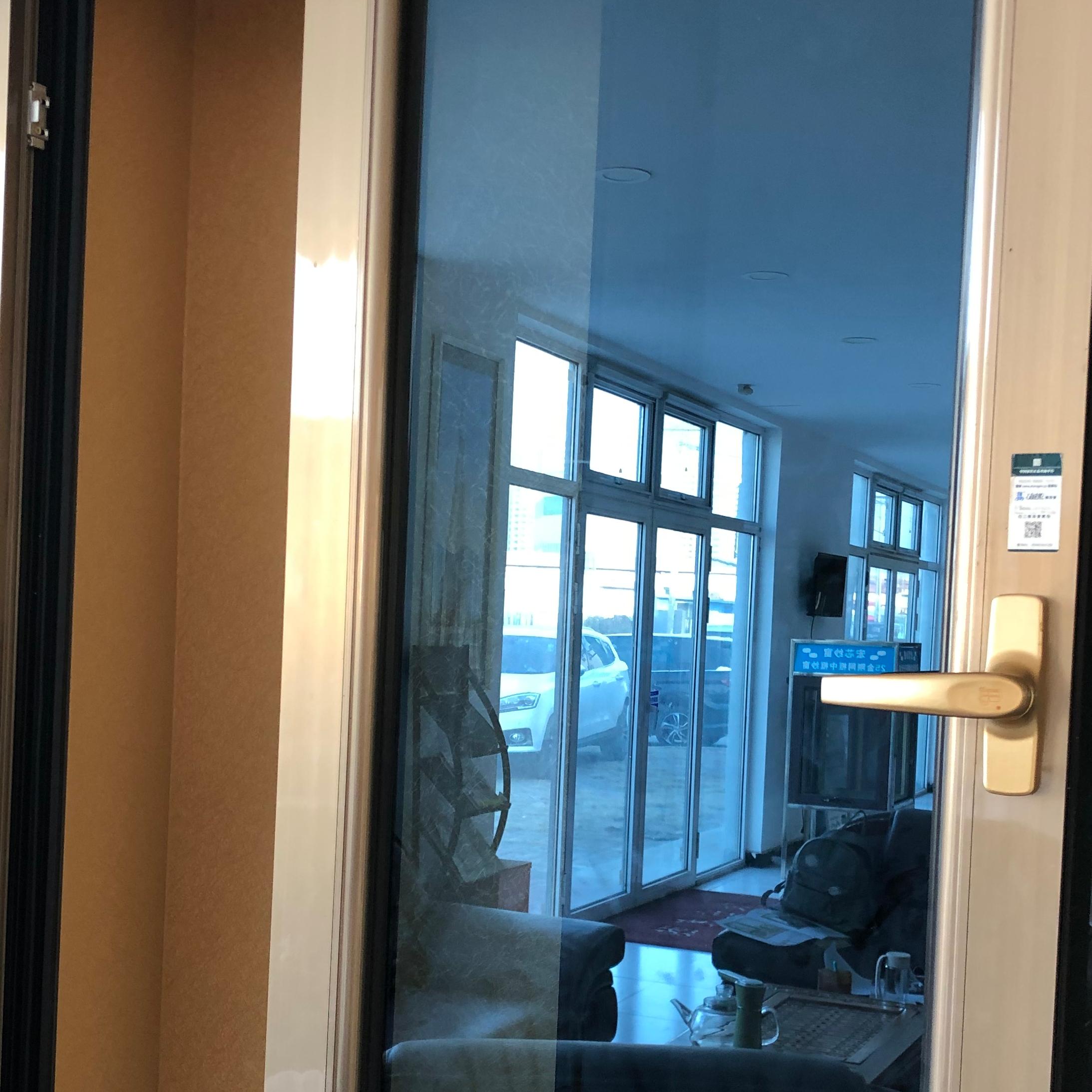 Baie Vitrée Voutée rechercher les meilleurs baie vitrée coulissante fabricants