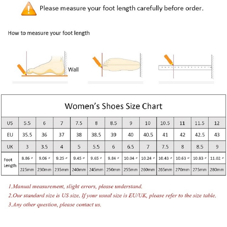 2020 slip on pointed toe women shoes bow-knot slippers open-back sandals