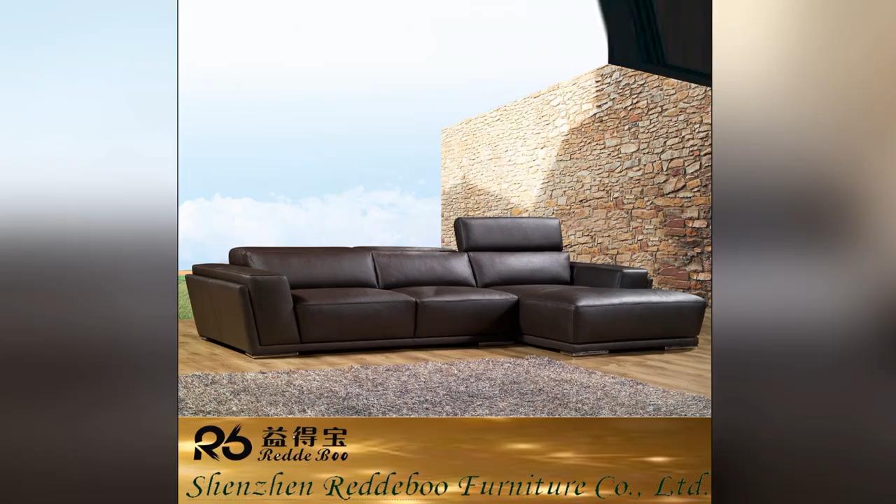 Çin mobilya, katlanabilir upton çekyat çin'de gelecekteki mobilya
