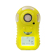Portable H2S Leak Air Quality Meter Monitor Hydrogen Sulfide Production Detector Exhaust Gas Analyzer Analyzers Price