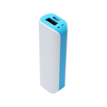 2019 christmas promotional business gifts powerbank support OEM customized