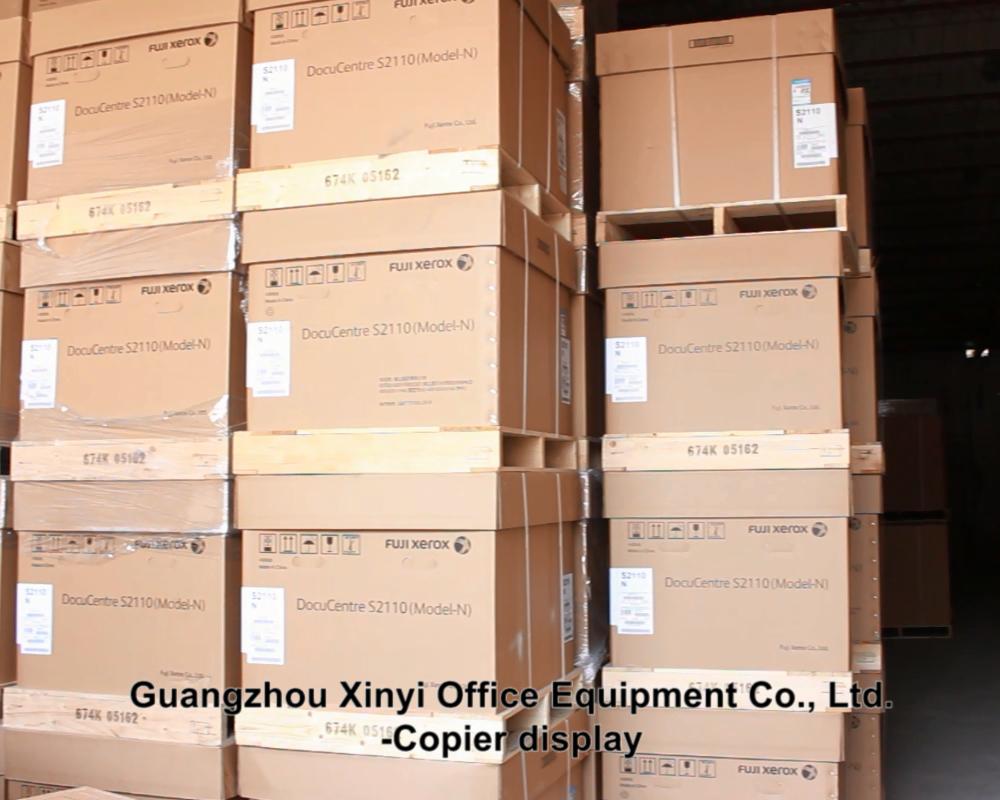 Usine vente photocopie multifonction SC2022 A3 A4 couleur copie imprimante scanner copieur laser machine pour xerox