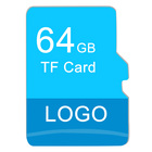 Cheap Price Taiwan Memory Card Micro TF SD Card 2GB 4GB 8GB 16GB 32GB 64GB 128GB