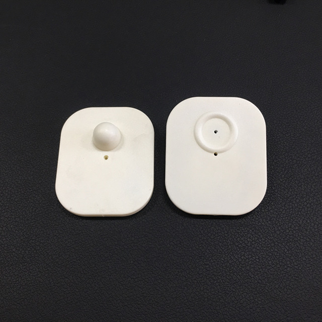 Smart Anti Theft Tag Eas Larger Square Hard Tag Clothing Security Tag Buy Clothing Security Square Tags Anti Theft Tag Eas Square Hard Tag Eas Clothing Square Hard Tag Product On Alibaba Com