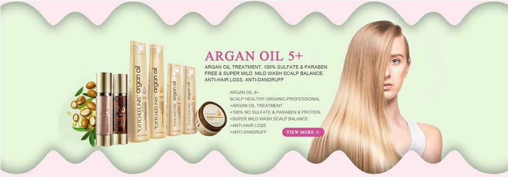 OEM Beste Afrikanische Ethnische Haarpflege Produkte Gold Label Flasche Organischen Shampoo Wiederherstellung Haar Farbe Natürlich