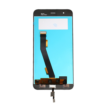 100% Tested Original Lcd panel for Mi 6 5 4 Ecran ,pantalla tactil para for Mi 6