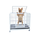 Hot Product Solid Metal Wire Dog Crate Cage Pet dog Cage