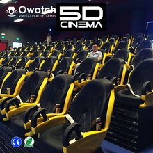 Fabriek <span class=keywords><strong>prijs</strong></span> vermaakrit 5d cinema 5d theater 5d movie 5d stoel 5d seat
