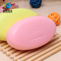 150g anti-acne soap(OEM soap),medical soap for body