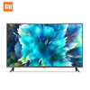/product-detail/global-version-xiaomi-smart-tv-4k-uhd-43-inch-3480-2160-remote-control-2gb-8gb-metal-body-xiaomi-android-9-0-tv-62253459127.html