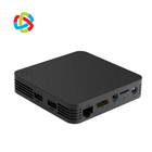 Amlogic S905L 4g/64g 4K Android Smart tv Box 2.4G wifi support OEM STB