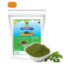 Worldwide Selling Moringa Leaf Powder from Top Supplier