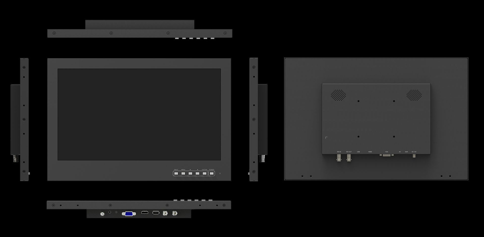 PVM150S (6).jpg