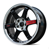 /product-detail/559-18inch-5-114-3-5-112-replica-te37-volk-flow-forming-alloy-wheels-for-any-cars-62514480159.html