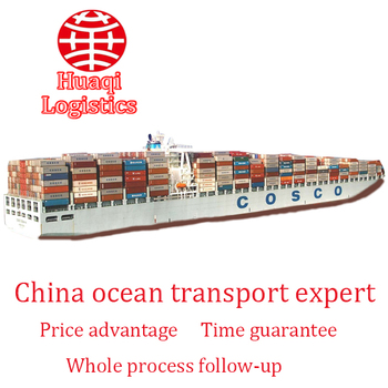 shipping company from china to Germany freight forwarding sino transbest selling products 2019 in Germany