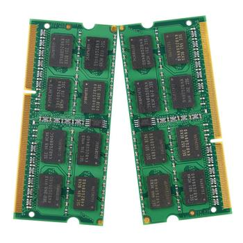 Years of experience 2GB DDR2 laptop RAM for gaming Intel AMD system 667/800mhz SODIMM PC-5300 PC6400 204-Pin best RAM