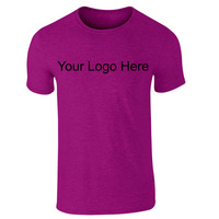 Custom made unisex Sublimation Logo print Embroidery Fashion Cotton Men T-shirts Polo shirts