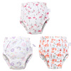 /product-detail/oem-reusable-toddler-potty-baby-training-pants-sleepy-leak-guard-cotton-baby-diaper-with-factory-price-62407060904.html
