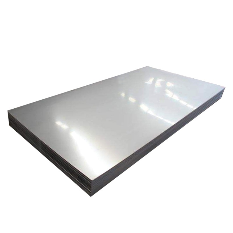 Deep etching 4x8 <strong>Stainless</strong> Steel Sheet 3mm Thick/AISI 304 <strong>Stainless</strong> Steel Plate