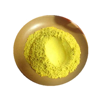 Bulk vat dye yellow 2/vat yellow 2/vat yellow gcn powder