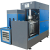 /product-detail/semi-automatic-5-gallon-20l-plastic-bottle-making-machine-pet-bottle-blowing-equipment-62484955293.html