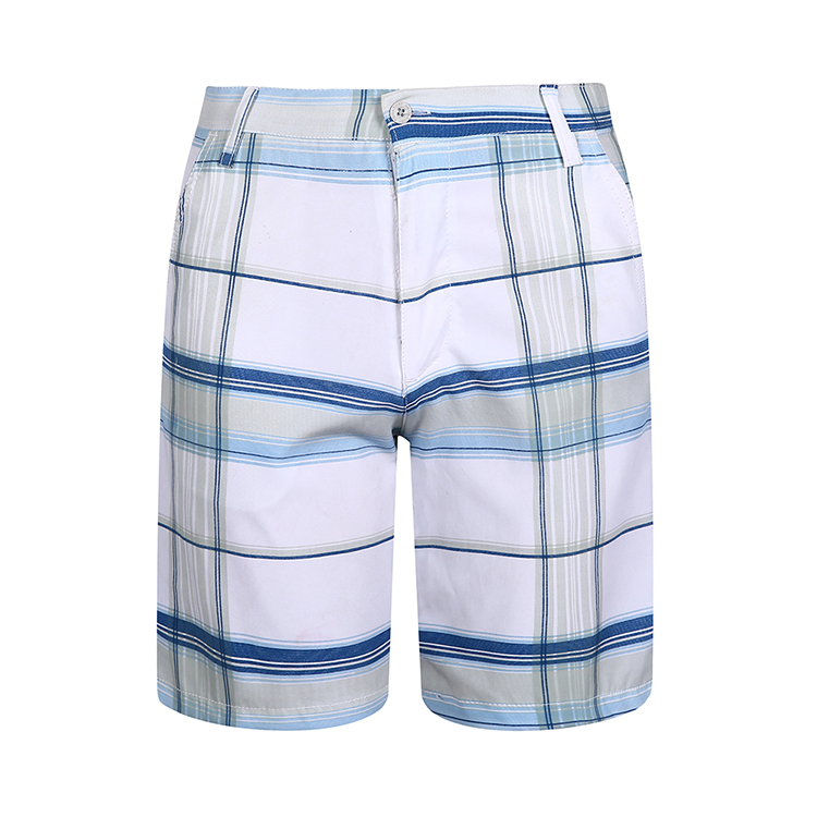 2019 Factory manufacture various mens surf cargo summer casual shorts