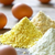Factory Price Food Additives Whole Egg Powder