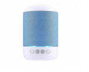 Best  price shenzhen factory supply  portable mini FM MP3 music radio receiver with wireless china speaker TG115