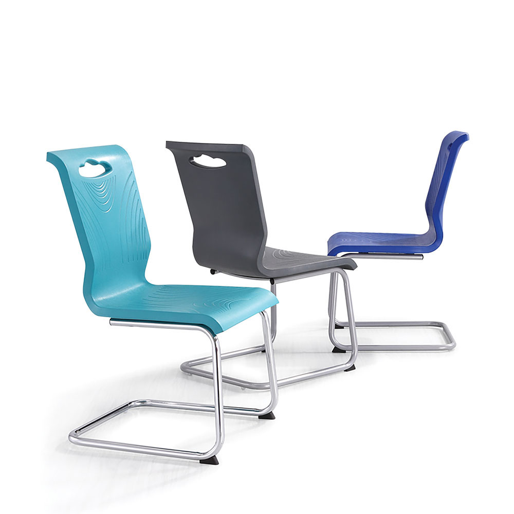 China supplied school waiting furniture Dental waiting room chair