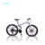 india italian  cheap gear cycle big not fat bike  parts 26 inches for boys cable   internal geared hub for cycle