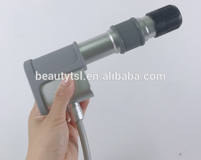 SW6 SW7 SW8 SW9 SW10 Spare parts replacement accessory acoustic waves head handle,shock wave transmitter