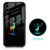 Luminous Case Noctilucent Phone Cover Glow In The Dark Case For Iphone 8 X XR XS Max