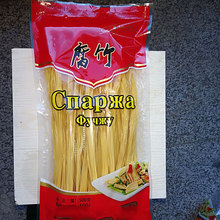 Wholesale Factory Price Household Soybean Products Dried Tofu Yuba Stick