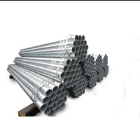2014 galvanized steel fence posts
