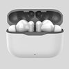 Gray T06 Wireless earbuds