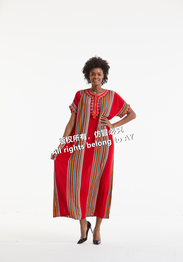 Latest African Plus Size Clothing African Wax Dress Styles Batik Dresses -  Buy Plus Size Dress,African Wax Dresses Styles,African Batik Dresses ...