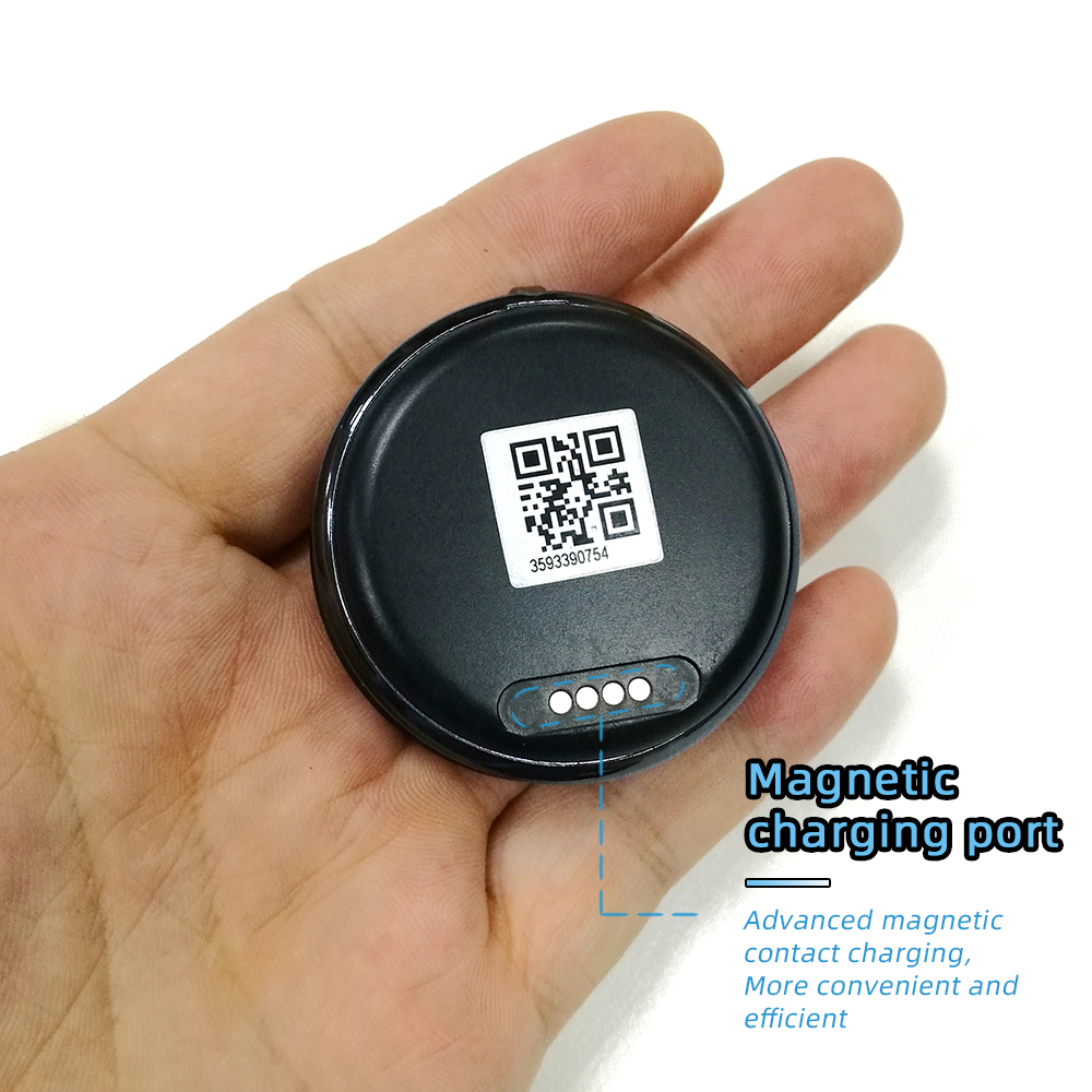 factory offer 3G dog gps tracker 2020 new pet tracking collar gps tracking device chip for pet