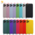 Trend Comm Crossbody Liquid Silicone Mobile Phone Case For iPhone 11 Pro Max