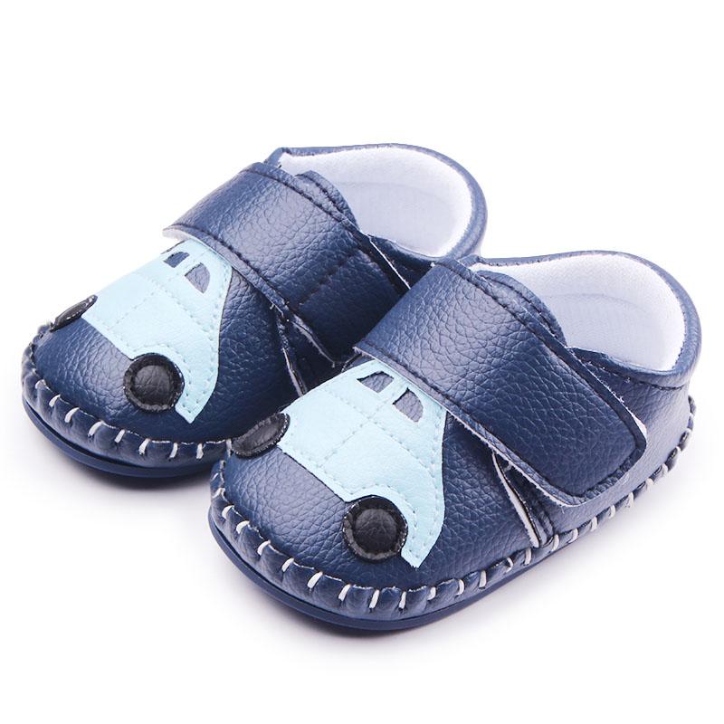 Venta al por mayor zapatitos de bebe baratos-Compre online los ...