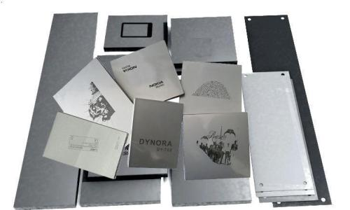 Supply Steel Plate And High-precision Steel Plate And Production Of Printing Plate